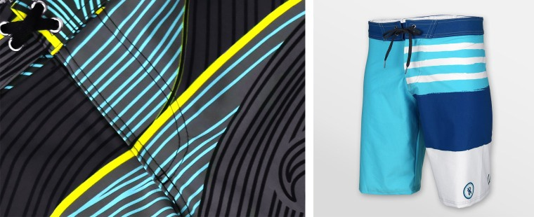 FitUSA-CategoryPages-RecentWork-BoardShorts